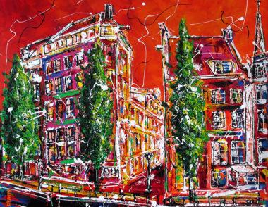 Amsterdam 11