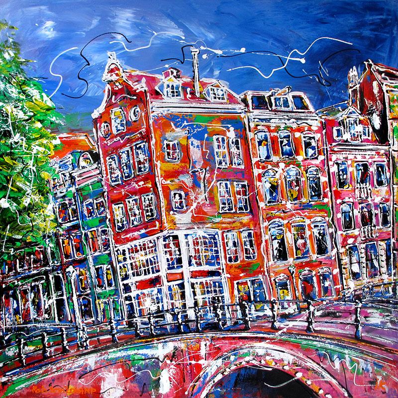 Amsterdam 14