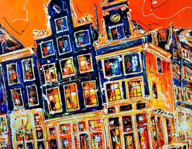 Amsterdam 19