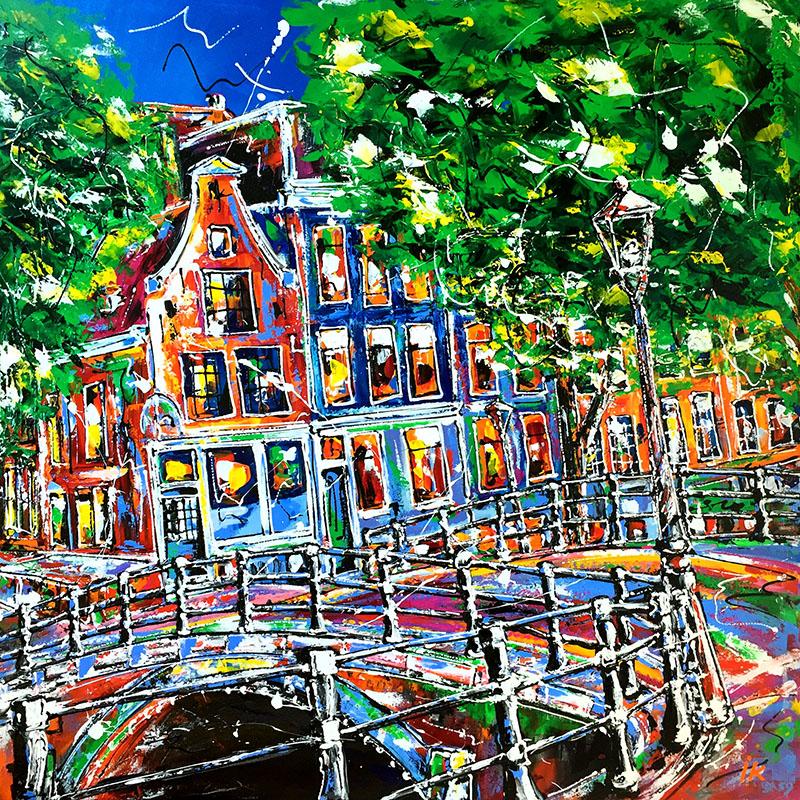 Amsterdam 22