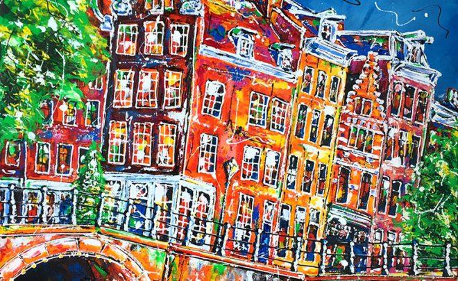 Amsterdam 24